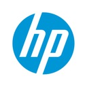 HP Atrament 363 Zestaw oryginalny Q7966EE Kod producenta 829160897455