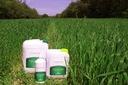 EM Naturalnie Aktywny Efektywne Mikroorganizmy 20l Waga (z opakowaniem) 22.3 kg