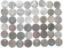 Серебро маленький разные красивые доставка товаров из Польши и Allegro на русском