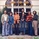 NO TO CO Widzę cię w zieleni pól 1970-72 CD