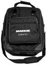 Mackie Onyx 1620 Bag - od Instrumenty.pl!