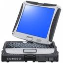 500GB BDB Panasonic Cf-19 DOTYK Windows7 PRO