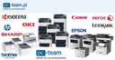 Kyocera FS-2020D Duplex niskie przebiegi FV GW Producent Kyocera