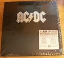 AC DC LP - THE LP COLLECTION BOX 16XLP
