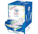 DIAMANT cukier biały w saszetkach 200 x 5 g F/VAT