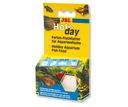 JBL Holiday 43g pokarm wakacyjny dla ryb na 14 dni