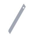 Ostrza wkłady do noży GRAND 18mm 10 szt.