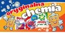 Solidny Baner Reklamowy - Słodycze z NIemiec 3x1m Waga (z opakowaniem) 1 kg