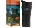 Kubek termiczny termos Esbit Thermo Mug 375 ml Maksymalne utrzymanie ciepła do 6 h