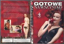 GOTOWE NA WSZYSTKO DVD / MP0420