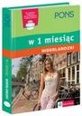W 1 miesiąc - Niderlandzki PONS