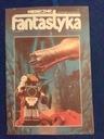 FANTASTYKA - Miesięcznik - 1 (52) - 1987