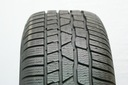 225/60R16 CONTINENTAL WINTER CONTACT TS830P ,7,2mm