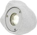 Zestaw 3-częściowy Lamp do oczek wodnych