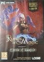 RUNES OF MAGIC ENG PC BOX