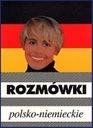 Rozmówki niemieckie KRAM HIT