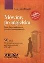 Mówimy po angielsku (+ MP3) /Leon Leszek Szkutnik