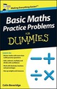Colin Beveridge Basic Maths Practice Problems For