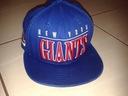 New Era -czapka NFL New York Giants