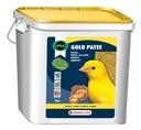 Orlux Gold Patee Canaries yell.5kg-pokarm jajeczny