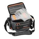 Torba SAVAGE GEAR System Box Bag M 20x40x29cm