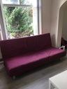 Sofa Kanapa Beddinge LÖVÅS Ikea 3os. OKAZJA !!!