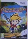 Drawn To Life - Nintendo Wii - Rybnik