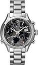 Zegarek Timex T2N944 IQ Traveller World Time
