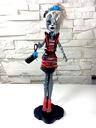Lalka Monster High Kotka  Mattel