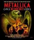 Some Kind Of Monster Metallica 2 Blu Ray