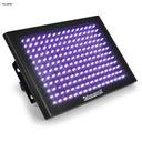 BEAMZ LCP192 LED UV PANEL STROBOSKOPOWY 192 DIODY