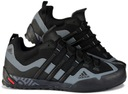 Adidas buty męskie Terrex Swift Solo D67031 45 1/3