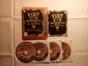 The Elder Scrolls III 3 Morrowind (+dodatki) PL!