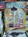 Fantastyka 1 (76) 1989