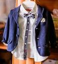 Koszula SilverSun r. 68 Jak nowa