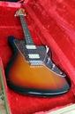 Gitara Squier Jagmaster Vista MIJ '96