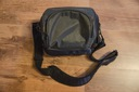 duża torba na aparat / kamerę / lustrzankę / foto