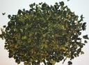 Herbata Oolong Tie Guan Yin 1 kg
