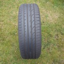 215/55 R18 95H CONTINENTAL CONTIPREMIUMCONTACT 2;