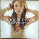 Delta Goodrem - Innocent Eyes SUPER STAN