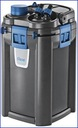 Oase BioMaster Thermo 350 - filtr z grzałką