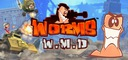 Worms W.M.D STEAM AUTO 24/7