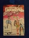 FANTASTYKA - Miesięcznik - 6 (45) - 1986