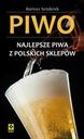 Piwo Najlepsze piwa z polskich sklepów