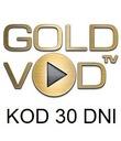 GOLDVOD TV TELEWIZJA PREMIUM 30 DNI TV LIVEGG