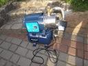 Solidny Hydrofor Einhell 1000 Watt Pompa INOX 3800