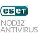 ESET NOD32 ANTIVIRUS 2017 PL 1 PC 1 ROK KONT ESD