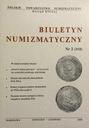 Biuletyn Numizmatyczny 2 (318) 2000