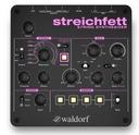 Waldorf Streichfett - Syntezator