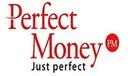 Voucher PerfectMoney 2 $